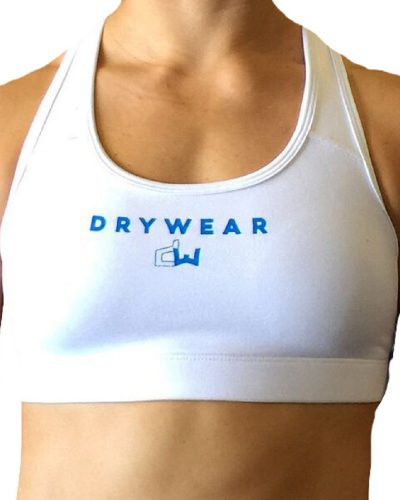 Drywear – Women's Performance Bra